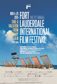 fort lauderdale international film festival fort lauderdale