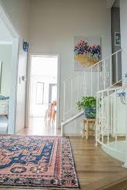 Kitchen Carpet Ideas Best 25 Vintage Rugs Ideas On Pinterest Carpets Boho Rugs And