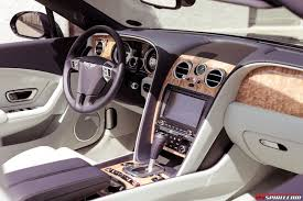 bentley sports car interior road test 2013 bentley continental gtc w12 review