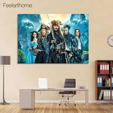 online get cheap pirates caribbean pictures aliexpress com