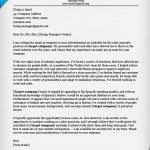 cover letter examples archives alohababe net
