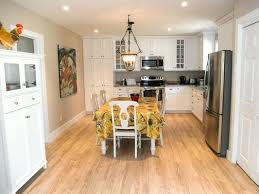 Shoreline Flooring Supplies Shoreline Flooring Kitchen Remodel Shoreline Flooring Supplies