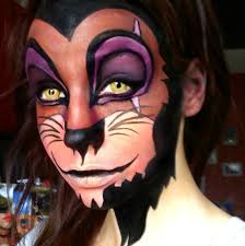 custom halloween contacts lion king jr hippo costume google search lion king jr ctap