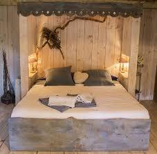 la chambre nuptiale la chambre nuptiale du nouveau 1 boudoir
