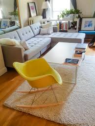 room and board living room chairs u2013 modern house