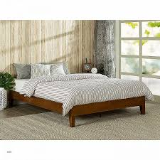 low height bed low height bed frames luxury full size low profile platform bed