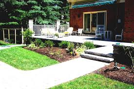 home depot path pathway stones home depot stepping stone walkway ideas on a budget