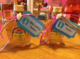 sweet diy baby shower favors free printable bridal showers and