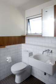 beach house bathroom designs photos beach bathroom designs decorating ideas design trends