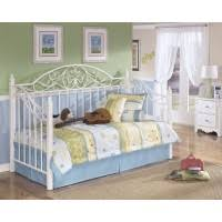Zayley Full Bookcase Bed Bedroom Groups Furniture Chicago Il Mike U0027s Furniture