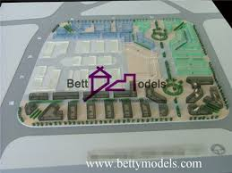 architectural models architectural model maker malaysia