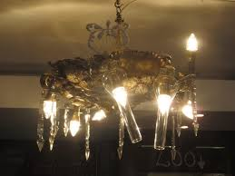 making a chandelier lamps and lights blog page 2 of 8 all that u0027s new in lighting