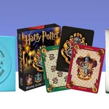 90 best christmas gifts in 2017 xmas gift ideas u0026 presents 2018