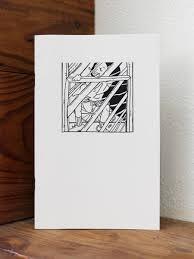 farewell books austin tx lookin through the windows june culp
