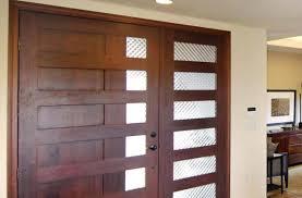 door upvc door handles b q stunning metal commercial door