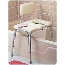 Invacare Tub Transfer Bench Tub Transfer Bench Sliding Shower Chair Avacare Medical