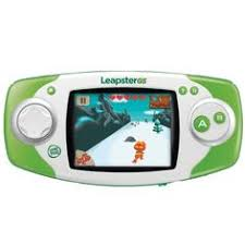 black friday amazon app how to install amazon app store onto your leapfrog epic green toys