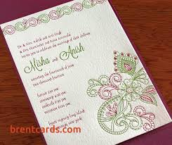 wedding invitation card quotes indian wedding card quotes free card design ideas