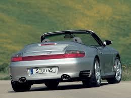 porsche 911 4s 996 porsche 911 4s cabriolet 996 specs 2003 2004 2005