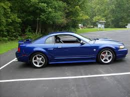 40th year anniversary mustang 2001 cobra rims on calypso fox ford mustang forums corral