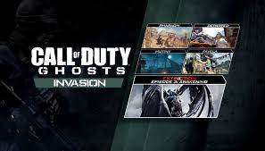 World At War Map Packs by Invasion Dlc Call Of Duty Wiki Fandom Powered By Wikia