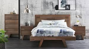 Bed Frames Harvey Norman Buy Adamson King Bed Harvey Norman Au