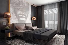mir s3 cdn cf behance net project modules fs 2f71df48234507 mir s3 cdn cf behance net project modules fs 2f71df48234507 5892340ca8249 jpg bedroom pinterest bedrooms interiors and bed side lamps
