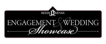 jenss bridal registry reedsjenss 2016 wedding showcase reeds jewelers