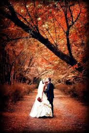 autumn wedding ideas stunning autumn wedding ideas fall wedding homescorner