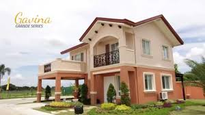 Camella Homes Drina Floor Plan by House And Lot For Sale In Legazpi City By Camella Legazpi Gavina
