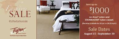 carpet and tile design center in rocklin ca california carpets