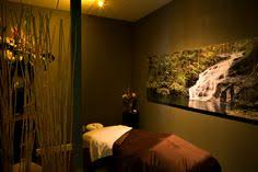 medical spa rooms google search kandi u0027s 7 images for andrea