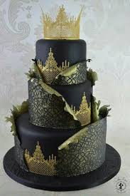 the 25 best crown cake ideas on pinterest princess crown cake