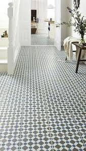 Bathroom Floor Tile by Ultimate Victorian Bathroom Floor Tile Patterns With Home Decor
