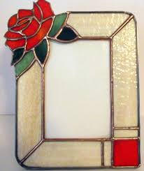 Photo Frame Ideas Best 25 Glass Picture Frames Ideas On Pinterest Rustic Picture