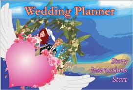 online wedding planner top online wedding planner shaadi to wedding
