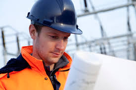 contractor obtaining additional insured status on the contractor u0027s cgl