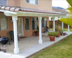 Patio Patio Covers Images Cast - satisfactory patio covers victoria bc tags patio covers outdoor