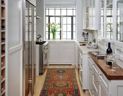 ikea kitchen cabinets cost cabinet ikea kitchen cabinets sale mind blowing best place to