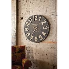 Unique Desk Clocks Decorative Clocks Wall Hanging Desk Large U0026 Small On Sale
