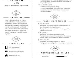 Resume About Me Strikingly Ideas Resume About Me Social Care Worker Cover Letter