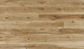 wood flooring grades havwoods