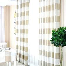 light blue striped curtains white striped curtains vertical striped curtains full image for gold