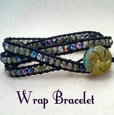 Bead Jewelry Making Classes - jewelry making beading classes the bead store carson city nv