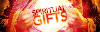spiritual gifts conference the river of ministries