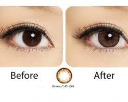 prescription colored contact lenses product categories contacts