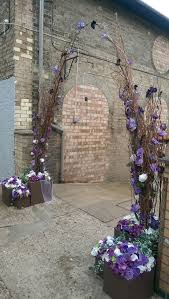 Wedding Arches Ebay 21 Best Wedding Arches Images On Pinterest Wedding Arches