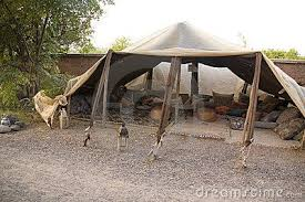 bedouin tent for sale berber tent in morocco theme tents morocco
