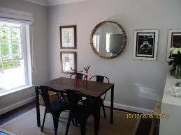 holiday home 4 the cobbles cape town south africa booking com