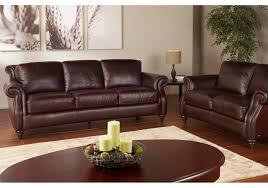 Leather Sofa Set Prices Living Room Sets Mn Living Room Furniture Furniture Superstore
